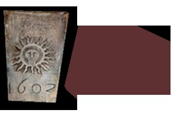Turisme Rural Familiar Mas El Soler de Terrades