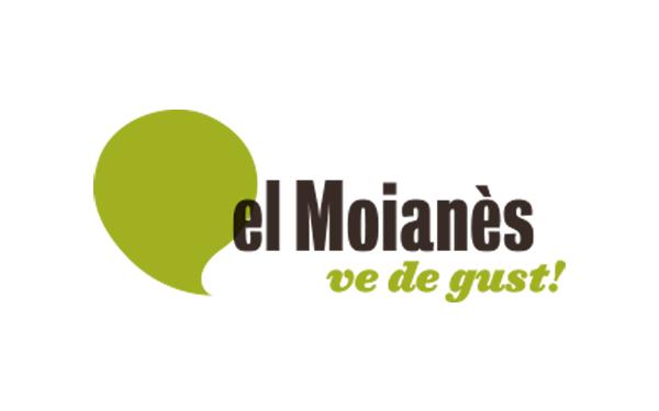 Moianès Turisme